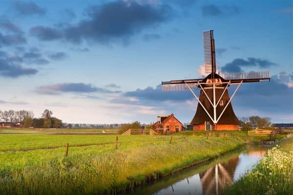 Holandia: Zwrot Pdoatku za 2015 będzie trudniejszy