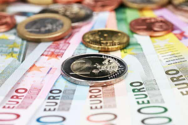 Niemcy: Kwota wolna od podatku wzrosła