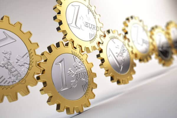 Niemiecki fiskus - czas oczekiwania na zwrot podatku