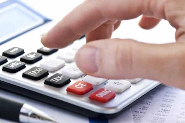 Rozliczenie Podatkowe w Belgii