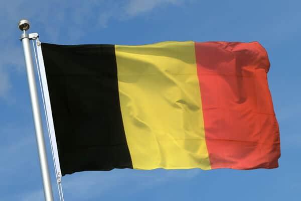 rozliczenie-podatkowe-belgia-kdf-podatki