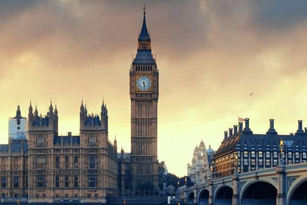 Rozliczenie z Wielkiej Brytanii za rok 2011/2012
