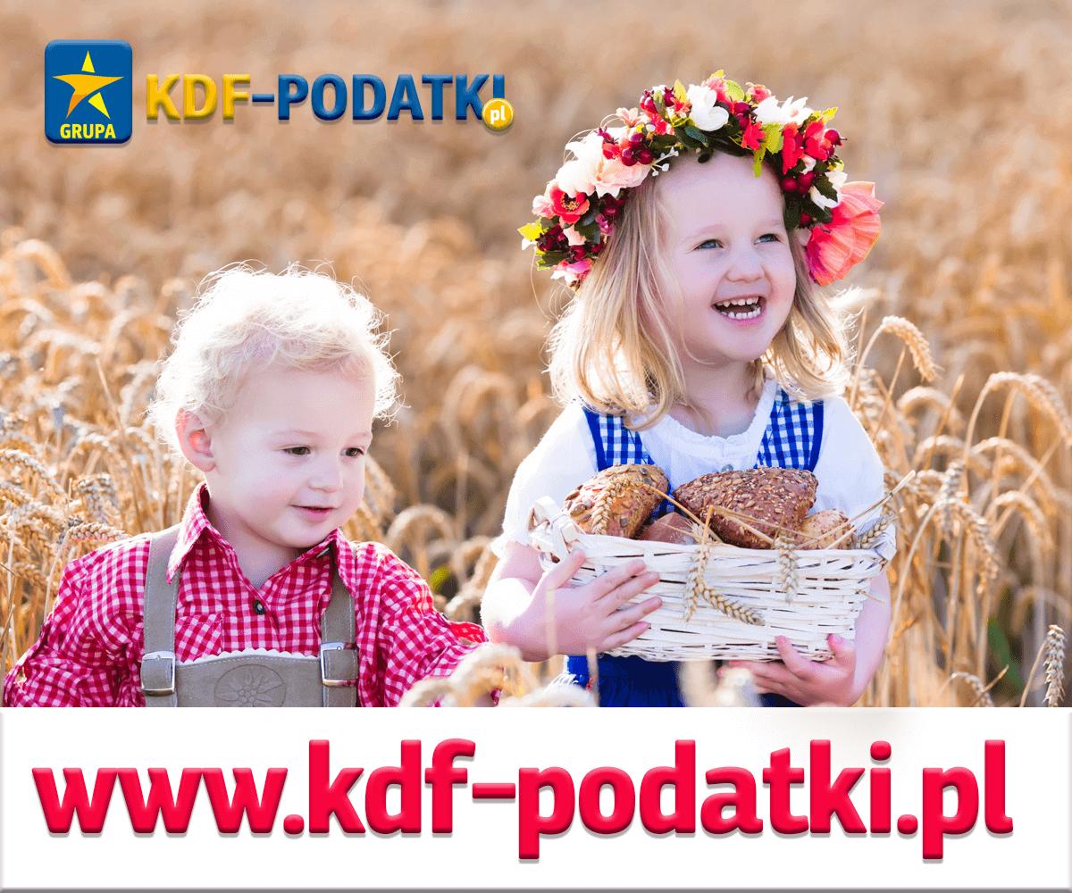 500 Plus a Pobieranie Kindergeld w Niemczech