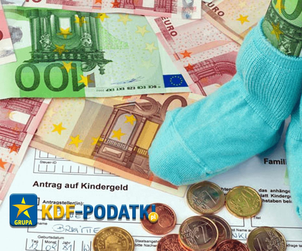 kancelaria podatkowa lublin KDF lublin godziny otwarcia KDF Lublin opinie KDF rzeszów kiedy zwrot podatku lublin pierwszy urząd skarbowy w lublinie ul. sądowa 5
