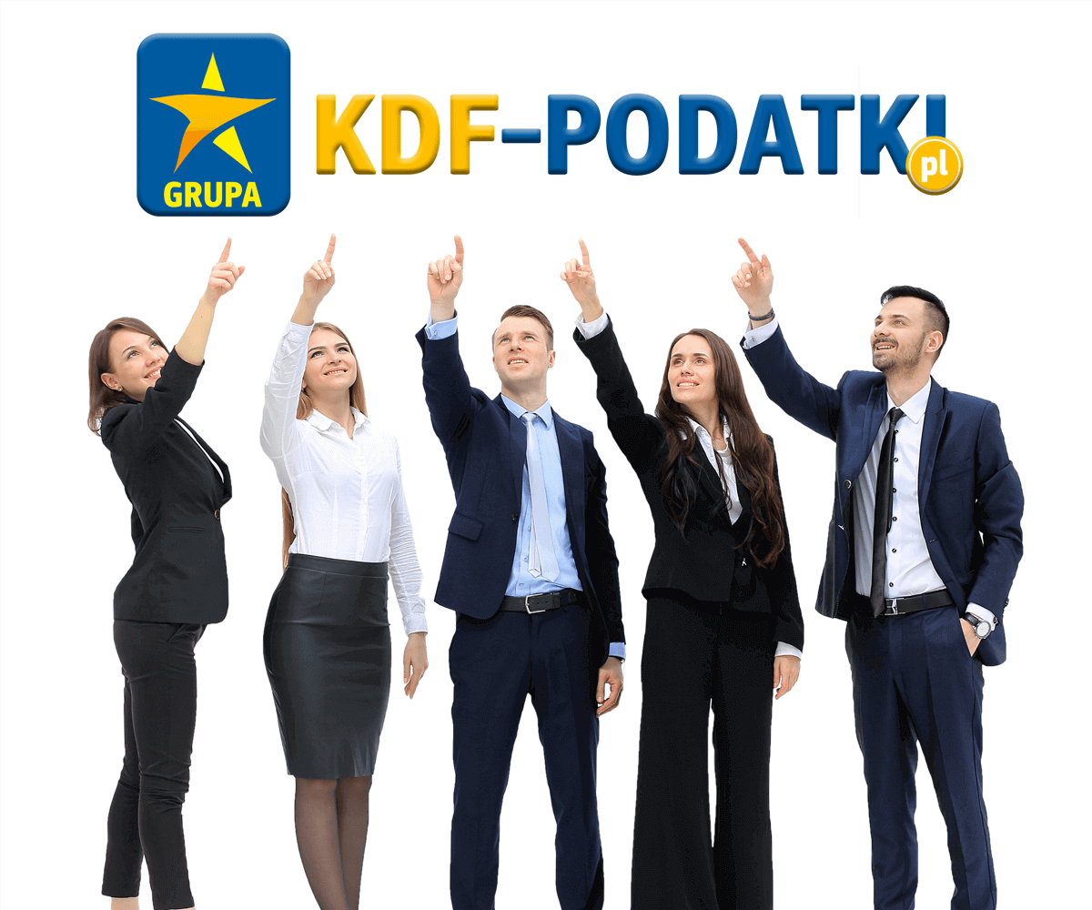 all kdf forum all kdf lublin opinie All KDF Lublin all tax forum all tax lublin all tax lublin opinie all-kdf facebook all-tax Lublin opinie