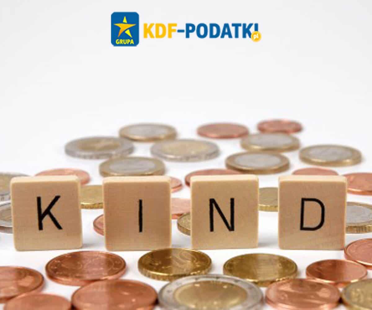 Rodzinne Austria Dokumenty Zasiłek Wychowawczy W Austrii Kindergeld W Niemczech Nowe Przepisy Familienbeihilfe i Kindergeld