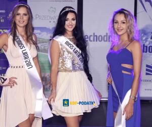 Piękne Nasze Panie Miss Lata Kielce 2017 Echo Dnia Grupa KDF Podatki Skuteczny Zwrot Podatku z Zagranicy Niemcy Holandia