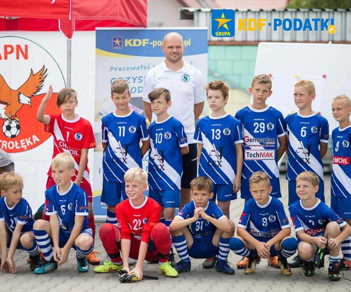 Apn Ostroleka Kdf Podatki Plock Apn Cup 2018 Stilon Gorzow