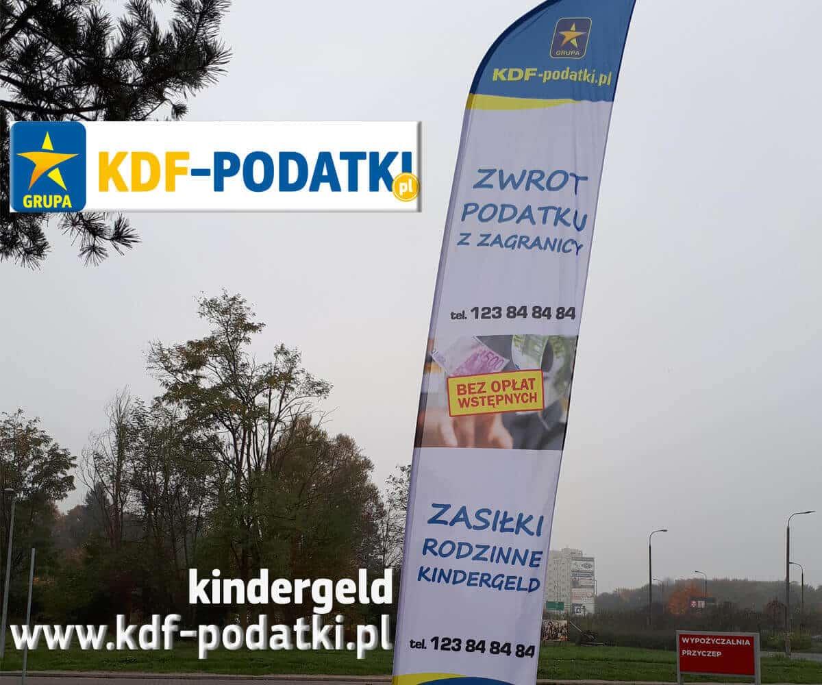 Kindergeld 2018 dokumenty ile wynosi 2017 dla Polakow 2018 w Niemczech nowe przepisy KDF Podatki Gorzów Wlkp.