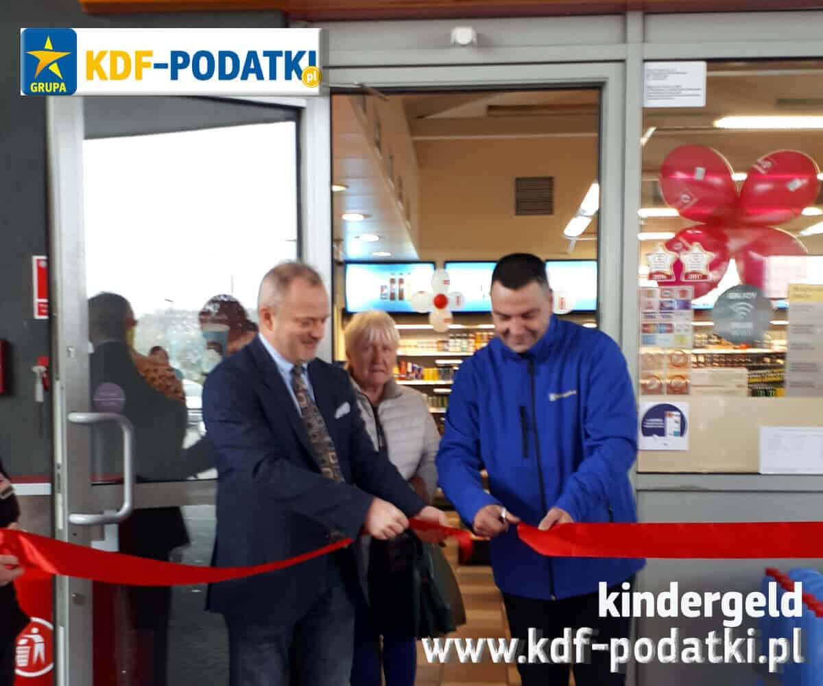 Kindergeld 2017 Zmiany Dla Polaków Wniosek W Języku Polskim Jak Przyspieszyć Wypłatę KDF Podatki Gorzów