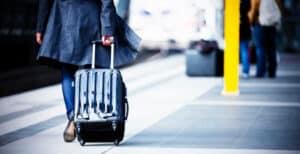 Praca za granicą: Porady i Wskazówki