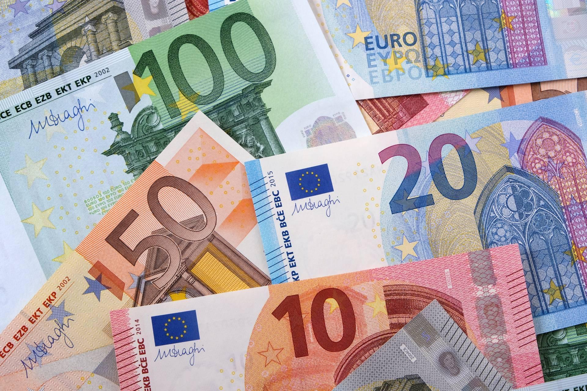 Zwrot VAT z zagranicy KDF-PODATKI