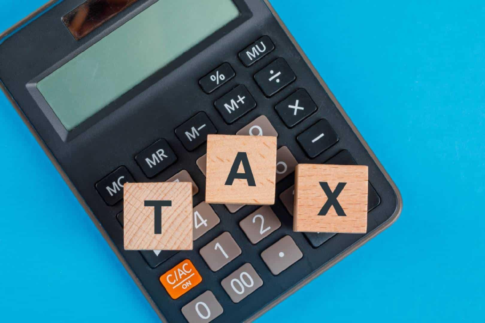 Kdf Podatki Zwrot Nadplaconego Podatku Z Niemiec Gorzow