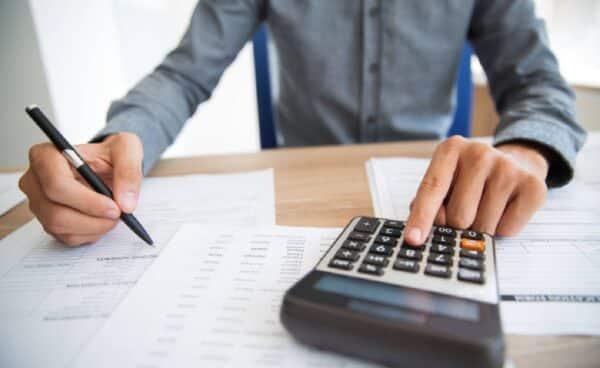 Zwrot Podatku Z Zagranicy Austria Kd Podatki Gorzow Wlkp Lohnzettel(1)