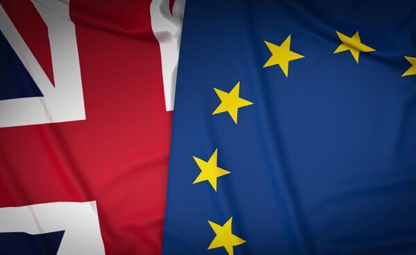 Brexit 2021 Kdf Podatki