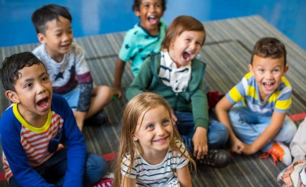 Kindergarten 2021 Kdf Podatki